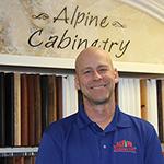 John Keske, Project manager, Sales