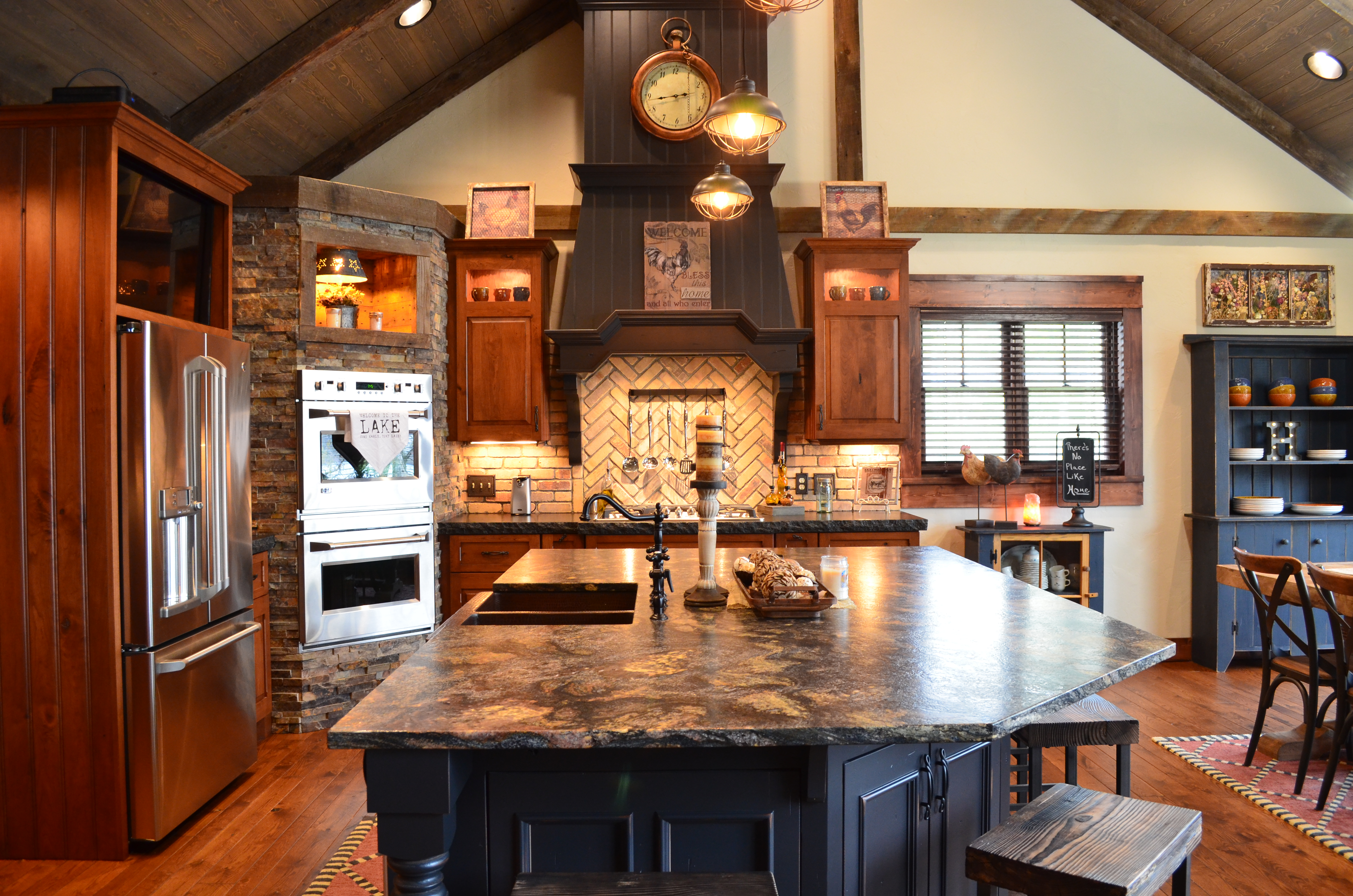 Beautiful Alpine Cabinets St Cloud Mn