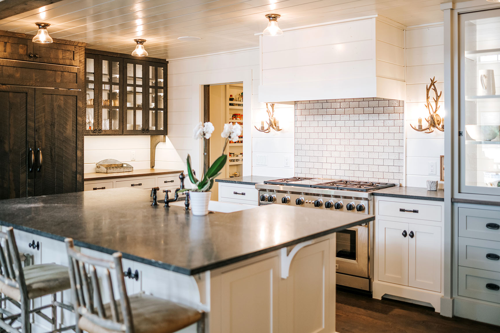 Kitchen Archives - Page 3 of 17 - Alpine Cabinetry : Alpine ...